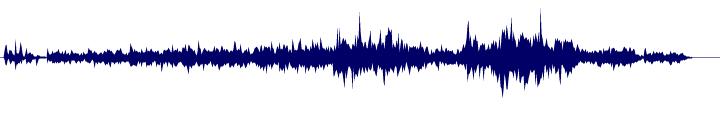 waveform of track #105908