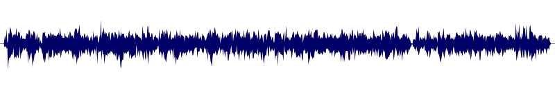 waveform of track #105910