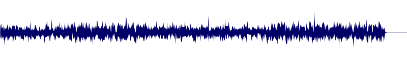 waveform of track #105915