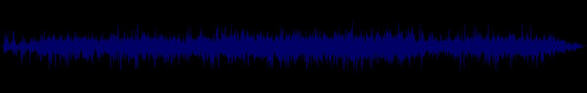 waveform of track #105918
