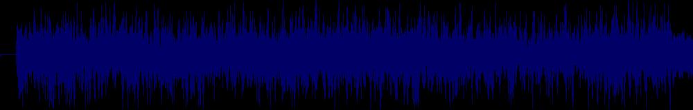 waveform of track #105919
