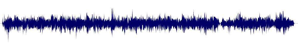 waveform of track #105923