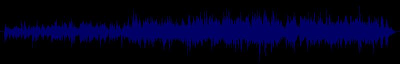 waveform of track #105935