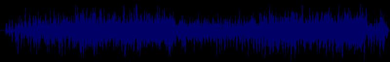 waveform of track #105942