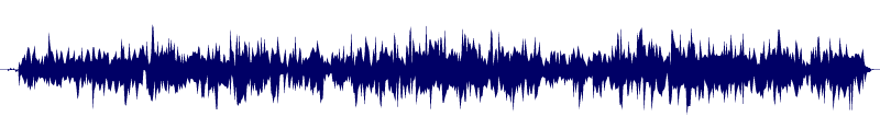 waveform of track #105944