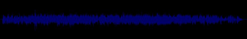 waveform of track #105957