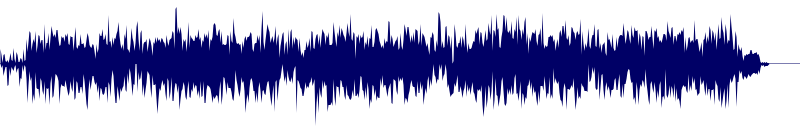 waveform of track #105959