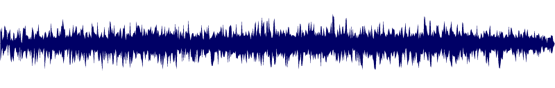 waveform of track #105966
