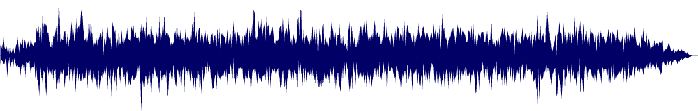waveform of track #105976
