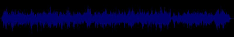 waveform of track #105979