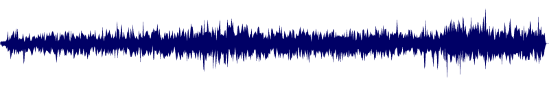waveform of track #105982