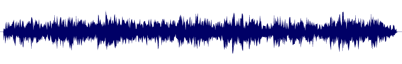 waveform of track #105984