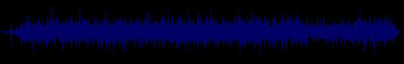 waveform of track #105994