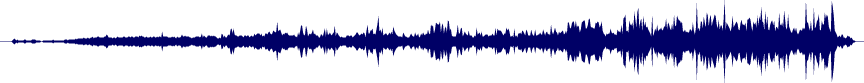 waveform of track #10647