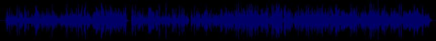 waveform of track #10663