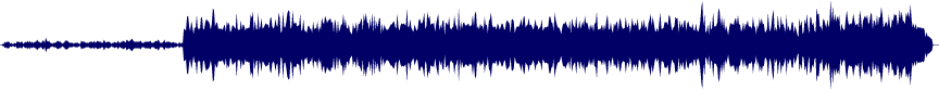 waveform of track #10693
