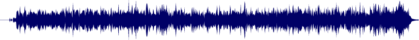 waveform of track #10696