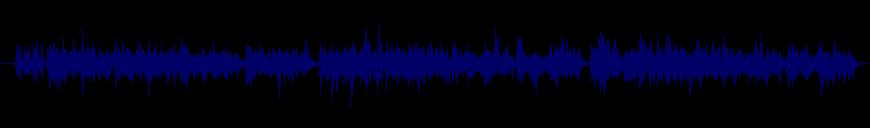 waveform of track #106002