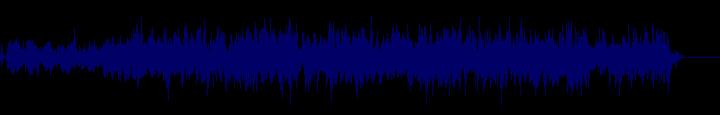 waveform of track #106003