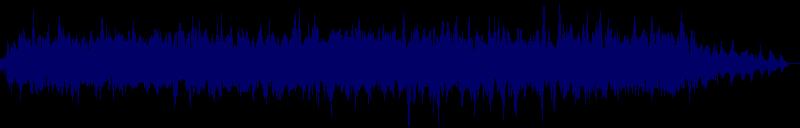 waveform of track #106016