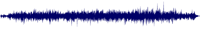 waveform of track #106021