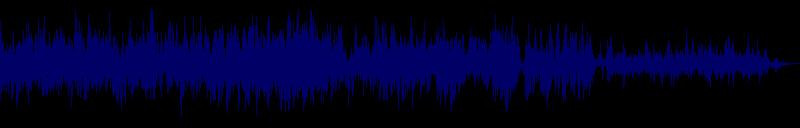 waveform of track #106023