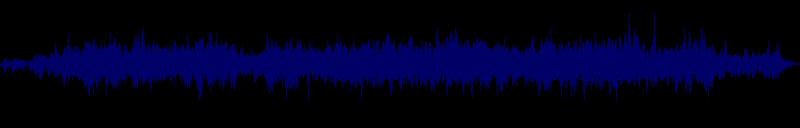 waveform of track #106028
