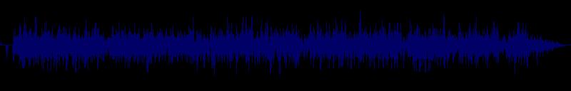 waveform of track #106047
