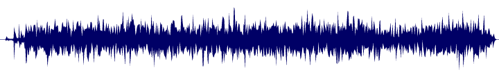waveform of track #106051