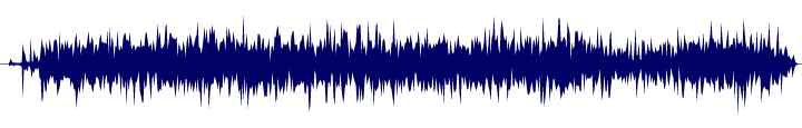 waveform of track #106054