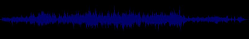 waveform of track #106056