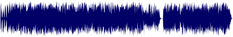waveform of track #106057