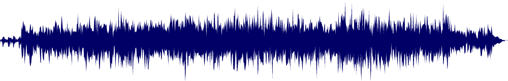 waveform of track #106058