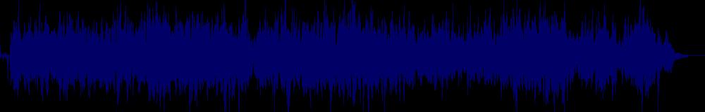 waveform of track #106061
