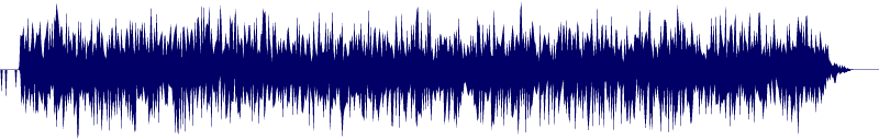 waveform of track #106063