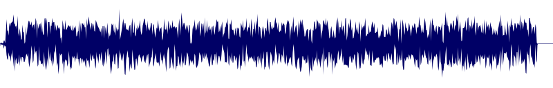 waveform of track #106065
