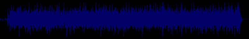waveform of track #106067