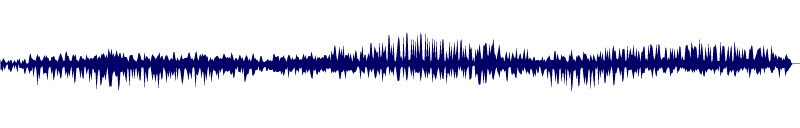 waveform of track #106069