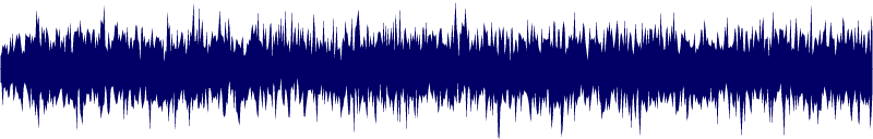 waveform of track #106070