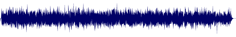 waveform of track #106073