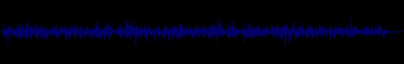 waveform of track #106077