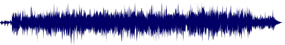 waveform of track #106078