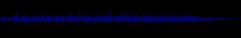 waveform of track #106079