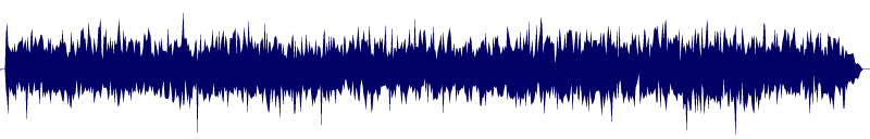 waveform of track #106088