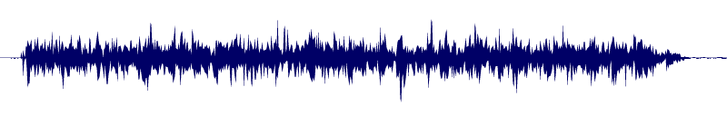 waveform of track #106089