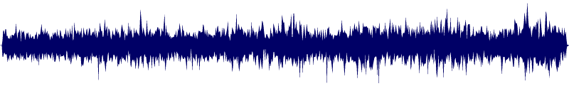 waveform of track #106090