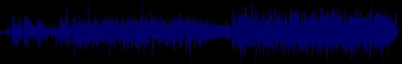 waveform of track #106093