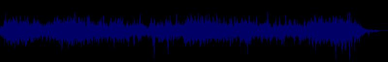 waveform of track #106095