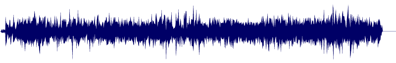 waveform of track #106102