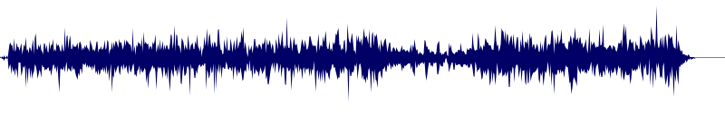 waveform of track #106103